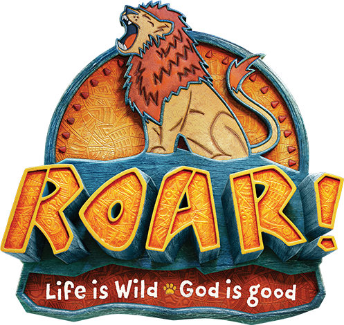 roar-vbs-logo-LoRes-RGB